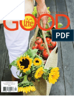 The Good Life June 2013