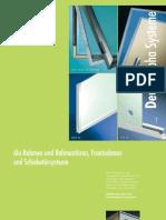 Alu-Rahmen.pdf