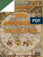 Istoria-Descoperirilor-Geografice