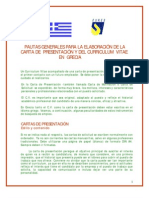 currigrecia.pdf
