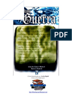 isabela e eduardo daniel mastral - táticas de guerra.pdf