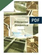 Filtracion dinámica