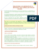 Europass CV Ireland.pdf