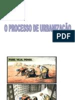 Lilia Urbanizacao 1