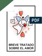 EL ENIGMA MAS APASIONANTE DE TODOS LOS TIEMPOS.doc
