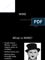 59185098-Mime-ppt