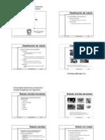 Httperodriguez.uagro.mxarchivosir07 s2.PDF