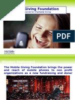 2009 04 NEW ASP Presentation