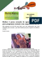Mulher é presa acusada de agenciar menores para programas sexuais com empresários da PB.docx