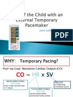 Careofthechildwithpacemaker.pptx