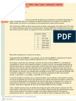 apostila dmx 512.pdf