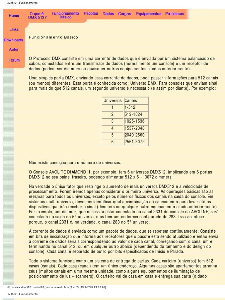 270f1a9774134 apostila dmx 512.pdf
