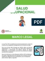 Presentacion Salud Ocupacional 121127112101 Phpapp02