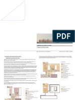 3. Arquitectura-Forma y función