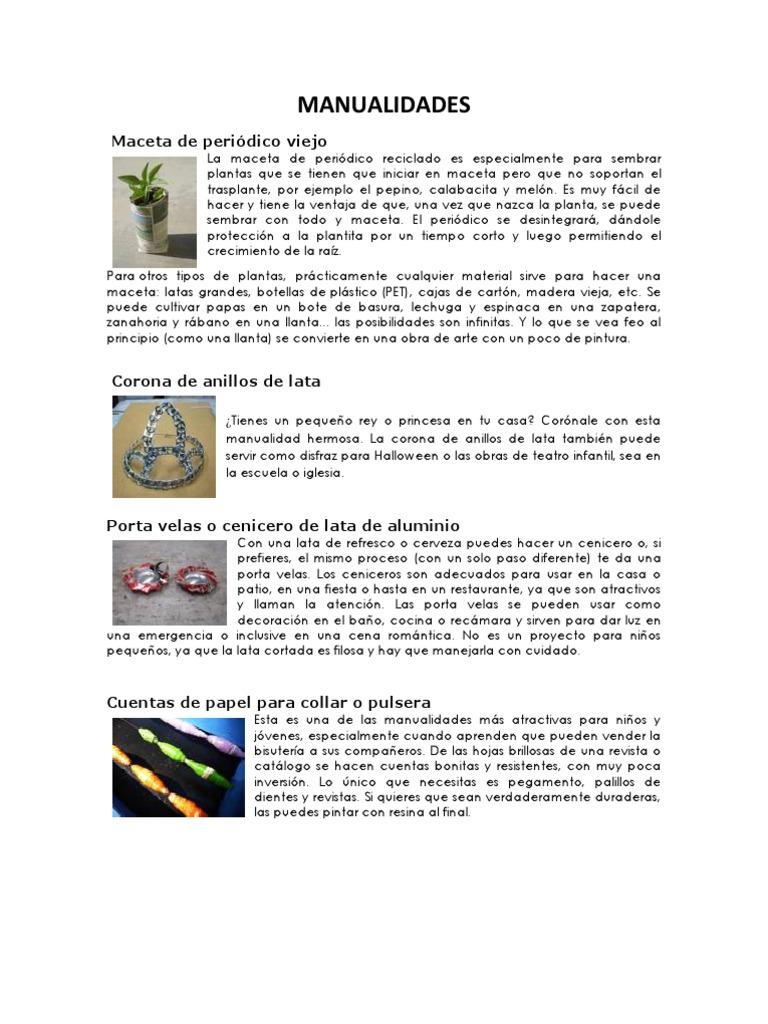 Asombroso Google Docs Plantillas De Periódico Festooning - Colección ...
