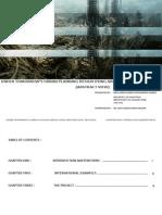 under tommorrow urban planning using architectural tectonics.pdf