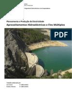 Hidroelectricidade_2009