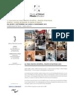 PHPA13-Com Presse-FR-juin-2013.pdf