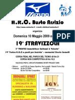stravizzola_2009