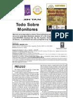 Curso Todo sobre Monitores - 01 Prologo e Indice.pdf