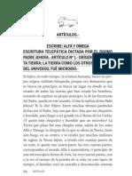 Articulo Sal Fay Omega