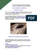 Ecofor No 03 Suelos-biolog. 2013