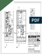 Arquitetonico 7 Semestre(Casa1)-Model