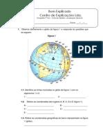 A.3.3 - Ficha de trabalho - Localização Absoluta (1).docx