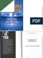 Coquatrix Martine - Numerologia Humanista Cara a Cara Contigo Mismo