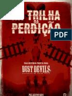 DD_Na Trilha da Perdição v1.0.pdf