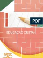 educacao cristã.pdf