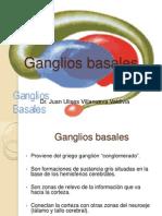 cerebro_ganglios_basales.ppt