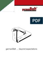 2711-GermanBelt White Paper