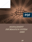 MANAGEMENT INFORMATION SYSTEM.pptx