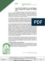 Instrucciones  ESO y otras enseñanzas FIRMADAS