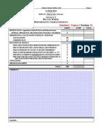 PELTON WHEEL CHARACTERISTICS.doc