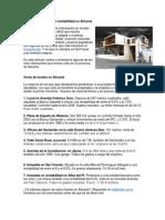 Se Venden 7 Locales en Rentabilidad en Alicante