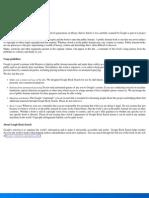 Machine Fastener Handbook