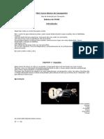 curso de cavaquinho.pdf