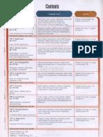 NEW Upstream advanced C1 - student's book.pdf