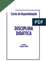 6935422-Apostila-De-Didatica.pdf