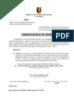 05100_10_Decisao_msena_RC1-TC.pdf