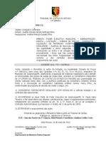 proc_05502_12_acordao_ac1tc_01078_13_decisao_inicial_1_camara_sess.pdf