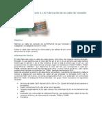 Práctica de laboratorio 3.1.9c