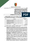 proc_08233_11_acordao_ac1tc_01109_13_decisao_inicial_1_camara_sess.pdf