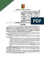 proc_09344_08_acordao_ac1tc_01117_13_decisao_inicial_1_camara_sess.pdf