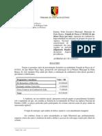 proc_01620_12_acordao_ac1tc_01120_13_decisao_inicial_1_camara_sess.pdf