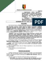 proc_13933_11_acordao_ac1tc_01140_13_decisao_inicial_1_camara_sess.pdf