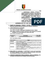 proc_04041_11_acordao_ac1tc_01143_13_decisao_inicial_1_camara_sess.pdf