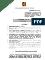 proc_01513_12_acordao_ac1tc_01151_13_decisao_inicial_1_camara_sess.pdf